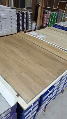 vinylboden click ink trittschalsunterlage hammerpreis 19