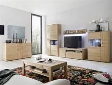 anrichte wohnzimmer amazing anrichte wohnzimmer beautiful