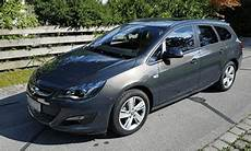 Opel Astra Leasing Angebote Ohne Anzahlung Neu