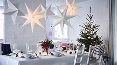 ikea deko weihnachten weihnachten bei ikea ikea