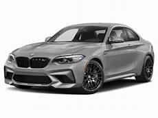 2020 bmw m2 2020 bmw m2 prices new bmw m2 competition coupe car quotes