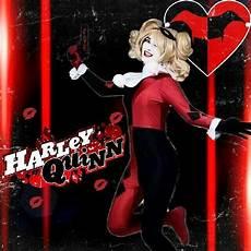 Malvorlagen Prinzessin Quinn Pin Auf Harley Quinn