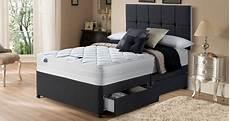 silentnight beds mattresses go argos