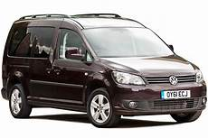 vw caddy cer volkswagen caddy mpv review carbuyer