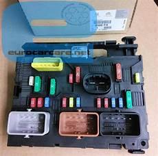 6500fh Fuse Box