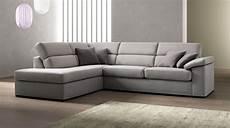 divano ad angolo prezzi divano ad angolo con penisola seduta anatomica design
