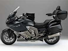 bmw motorrad assurance 2013 motorcycle insurance bmw k1600gtl information