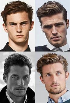 How To Style Quiff Hair the quiff hairstyle what it is how to style it