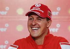 Michael Schumacher News F1 Legend Hailed As He Is