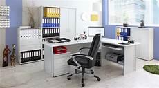 B 252 Ro Arbeitszimmer 7 Teilig Bigset Mod 839640 Lightgrey