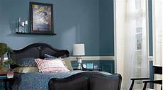 what is the best interior paint color to sell your house deplok painting