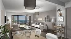 achat appartement arcachon arcachon quartier de l aiguillon appartement neuf avec
