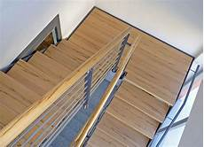 Treppe Kaufen - vario treppen plz 36179 bebra podesttreppe aus