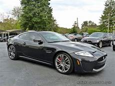 Jaguar Xk Xkr S For Sale Used Cars On Buysellsearch