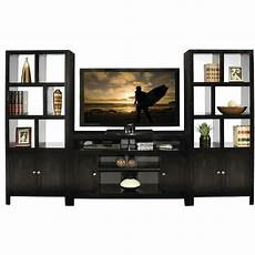 modern entertainment center charcoal black 3 modern entertainment center