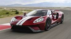 Ford Gt 2017 - 2017 ford gt drive race winning purity you can