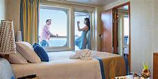 5 surprising things cruise lines do for large families and
