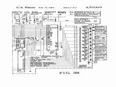 scania r420 wiring diagram efcaviation scania r420 wiring diagram