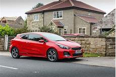 kia pro ceed gt line review 1 0 litre 118bhp 171nm