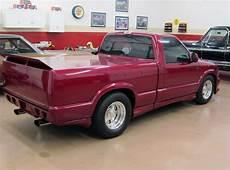 1994 2004 gm s10 pickup 1994 chevrolet s10 pickup 5 7 350 hp lot j40 kissimmee 2012 mecum auctions