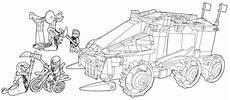 Lego Ninjago Ausmalbilder Fahrzeuge Ausmalbilder Ninjago Fahrzeuge Indone Me
