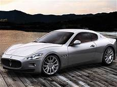 blue book value for used cars 2012 maserati granturismo interior lighting used 2008 maserati granturismo coupe 2d pricing kelley blue book