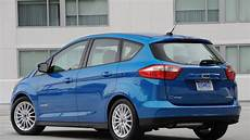 Ford C Max 2018 - 2018 ford c max news reviews msrp ratings with