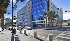Small Office Space For Rent Las Vegas executive shared office space for rent las vegas