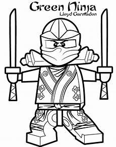 Weihnachten Malvorlagen Kostenlos Ninjago Beste 20 Ausmalbilder Ninjago Ausmalbilder