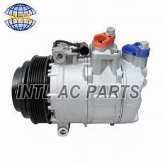 automobile air conditioning repair 2000 mercedes benz cl class instrument cluster 0002300911 0002303911 0002306811 7sbu16c auto car a c compressor for mercedes benz cl500 clk320