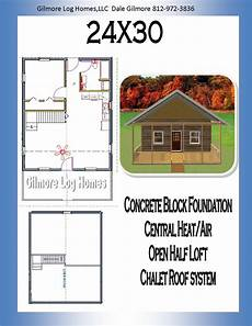 24x30 house plans 13 24x30 house plans we would love so much house plans