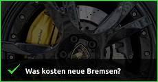 neue haustür kosten repcheck was kosten neue bremsen