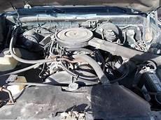 auto body repair training 1992 dodge d250 regenerative braking 1992 dodge d150 throttle body repair 1992 dodge d150