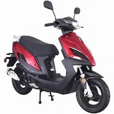 scooter 50 4 temps achat vente scooter 50 4 temps pas