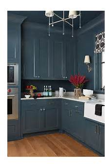 painting kitchen walls cabinets the same color a clark