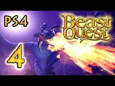 Beast Quest Malvorlagen Walkthrough Beast Quest Gameplay Walkthrough Part 4 Ps4 Xbox One Pc