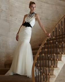 Wedding White House Black Market white house black market wedding dresses on big time sale