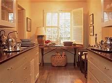Kitchen Ideas Notting Hill by My Notting Hill Kitchen