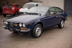 Annonce Alfa Romeo Gtv D Occasion 233 E 1977 101 000 Km