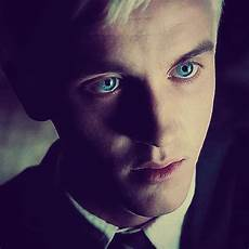 harry potter stories and tales eh draco malfoy x