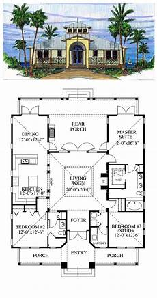 florida cracker house plans oconnorhomesinc com mesmerizing small florida cracker