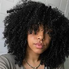 what are 3c curls 3c 4a curls wash n go using as i am and luxe