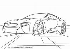 bmw sports car coloring pages 17745 bmw i8 coloring page don t forget to visit our helpful coloring website magic coloring