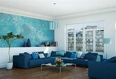 wohnzimmer gestalten mit farbe gestaltung wohnzimmer die stilvolle und moderne