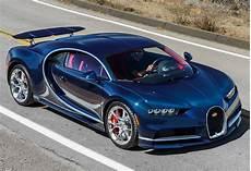 Bugatti Chiron Weight by 2016 Bugatti Chiron Specifications Photo Price