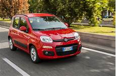 Prix Fiat Panda 2016 Les Tarifs De La Nouvelle Panda