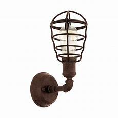 applique eglo seton 1 light wall light by eglo