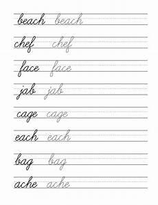 74 best handwriting images pinterest penmanship cursive handwriting and drawn