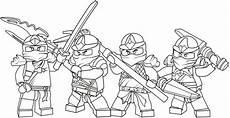 ninjago coloring pages ausmalbilder ninjago