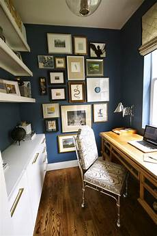 design dump one room challenge reveal my office